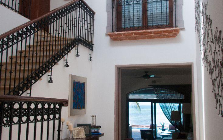 Foto de casa en condominio en venta en, zona hotelera, benito juárez, quintana roo, 1501379 no 70