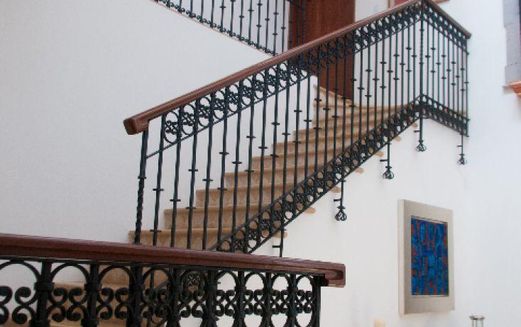 Foto de casa en condominio en venta en, zona hotelera, benito juárez, quintana roo, 1501379 no 71