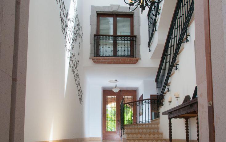 Foto de casa en condominio en venta en, zona hotelera, benito juárez, quintana roo, 1501379 no 72