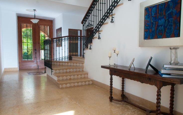 Foto de casa en condominio en venta en, zona hotelera, benito juárez, quintana roo, 1501379 no 73
