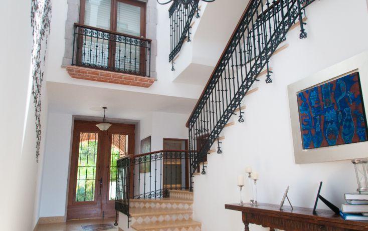 Foto de casa en condominio en venta en, zona hotelera, benito juárez, quintana roo, 1501379 no 74