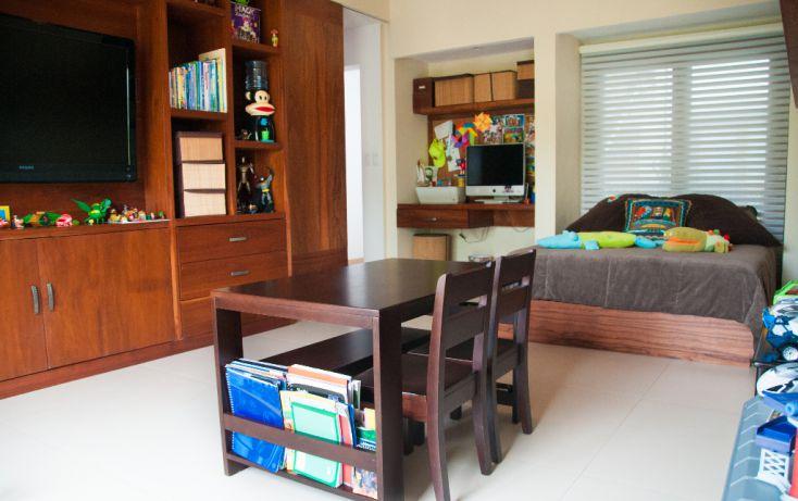 Foto de casa en condominio en venta en, zona hotelera, benito juárez, quintana roo, 1501379 no 76