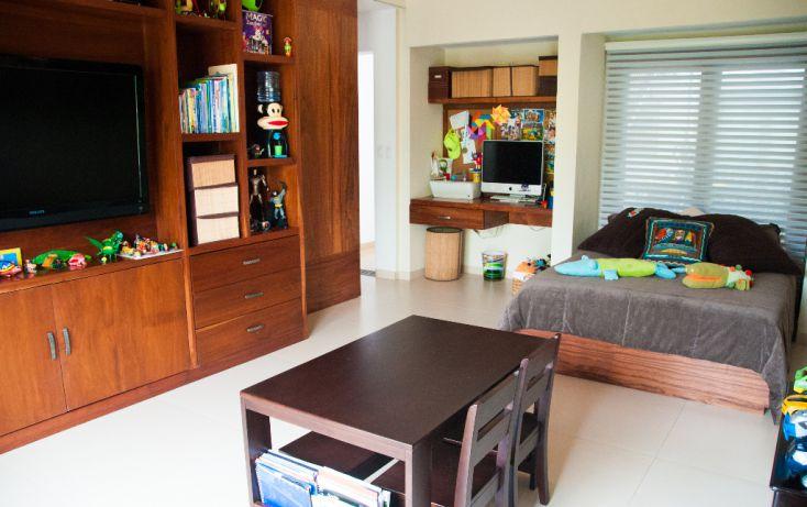 Foto de casa en condominio en venta en, zona hotelera, benito juárez, quintana roo, 1501379 no 77