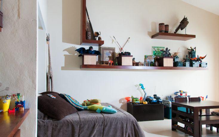 Foto de casa en condominio en venta en, zona hotelera, benito juárez, quintana roo, 1501379 no 78