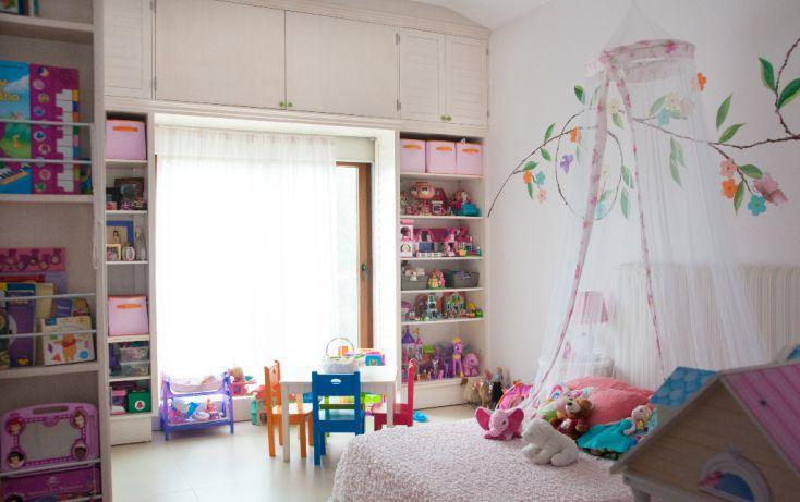 Foto de casa en condominio en venta en, zona hotelera, benito juárez, quintana roo, 1501379 no 79