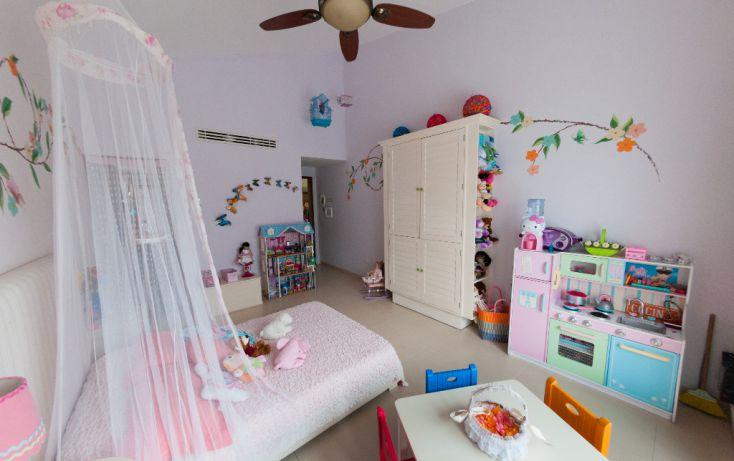 Foto de casa en condominio en venta en, zona hotelera, benito juárez, quintana roo, 1501379 no 80