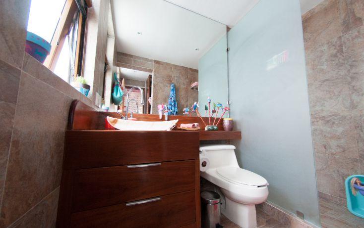 Foto de casa en condominio en venta en, zona hotelera, benito juárez, quintana roo, 1501379 no 81
