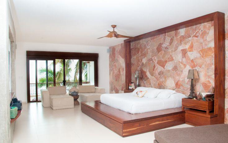 Foto de casa en condominio en venta en, zona hotelera, benito juárez, quintana roo, 1501379 no 83