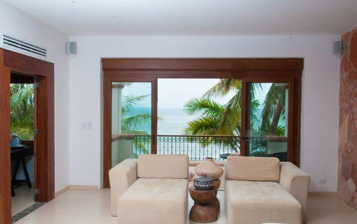 Foto de casa en condominio en venta en, zona hotelera, benito juárez, quintana roo, 1501379 no 84
