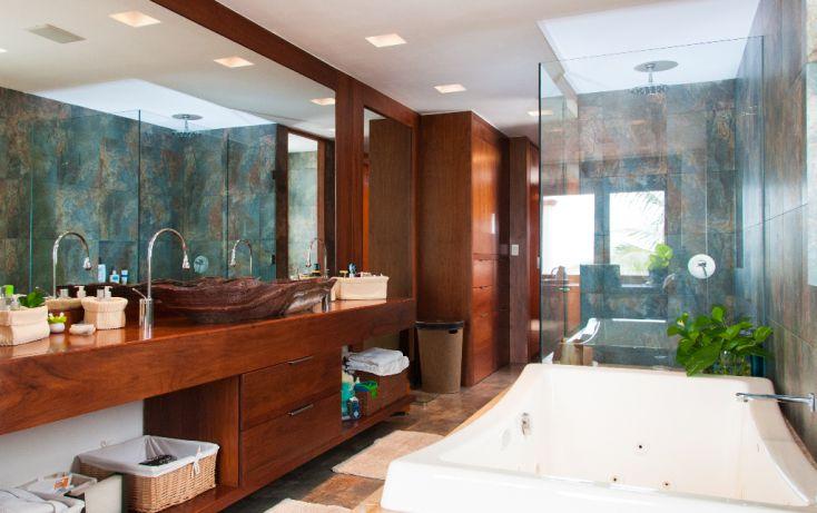 Foto de casa en condominio en venta en, zona hotelera, benito juárez, quintana roo, 1501379 no 86