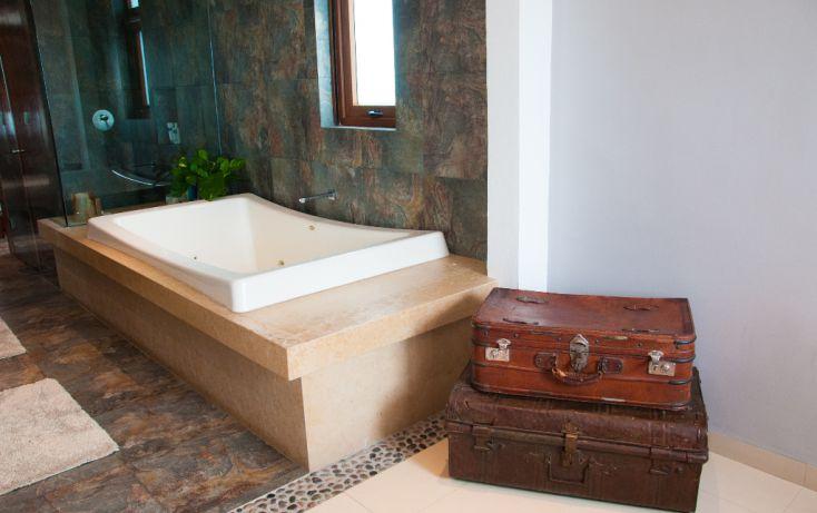 Foto de casa en condominio en venta en, zona hotelera, benito juárez, quintana roo, 1501379 no 88