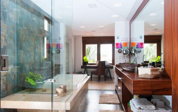 Foto de casa en condominio en venta en, zona hotelera, benito juárez, quintana roo, 1501379 no 90
