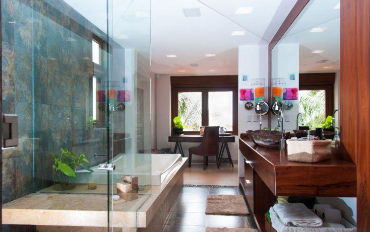 Foto de casa en condominio en venta en, zona hotelera, benito juárez, quintana roo, 1501379 no 92