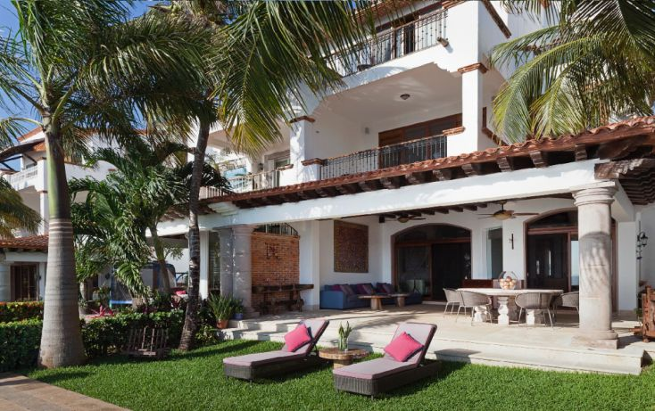Foto de casa en condominio en venta en, zona hotelera, benito juárez, quintana roo, 1501379 no 93
