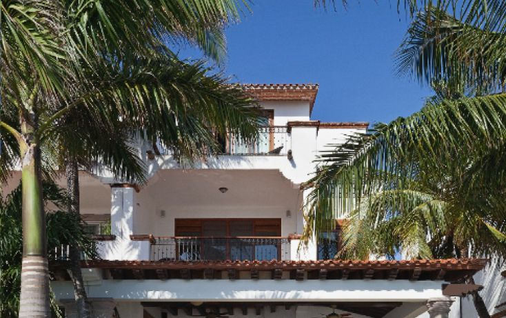 Foto de casa en condominio en venta en, zona hotelera, benito juárez, quintana roo, 1501379 no 94