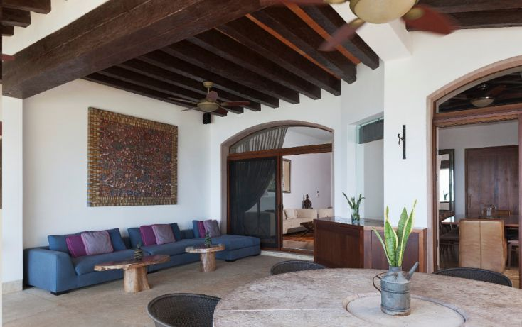 Foto de casa en condominio en venta en, zona hotelera, benito juárez, quintana roo, 1501379 no 97