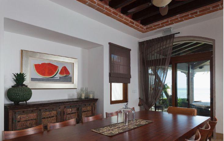 Foto de casa en condominio en venta en, zona hotelera, benito juárez, quintana roo, 1501379 no 99