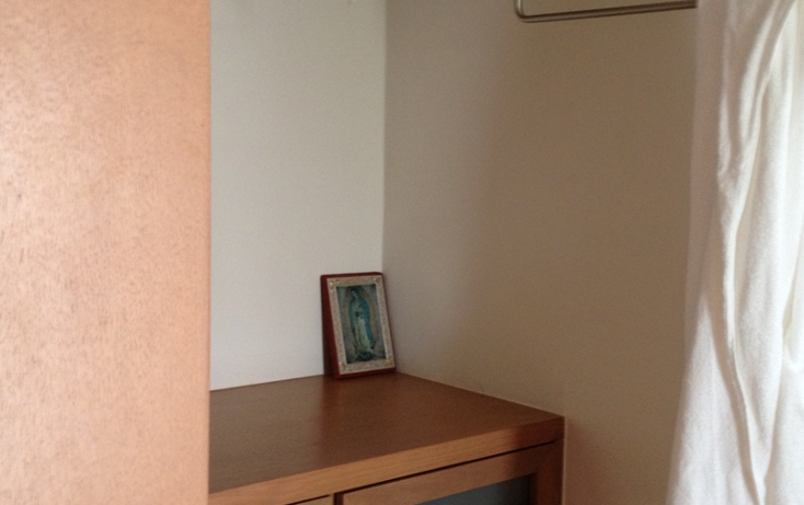 Foto de departamento en venta en  , zona hotelera, benito ju?rez, quintana roo, 1518293 No. 09