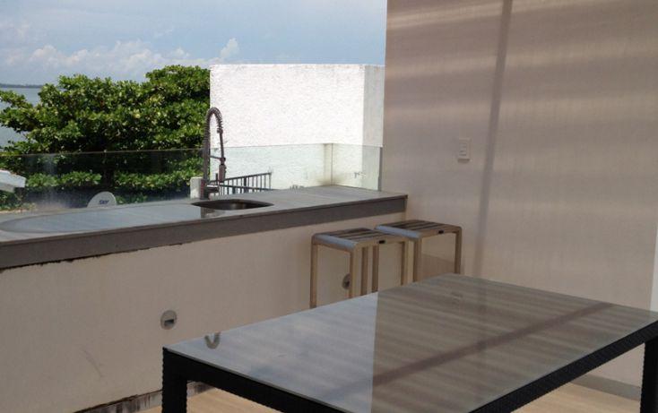 Foto de departamento en venta en, zona hotelera, benito juárez, quintana roo, 1518293 no 10