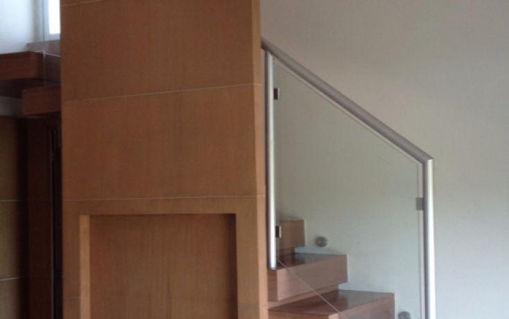 Foto de departamento en venta en, zona hotelera, benito juárez, quintana roo, 1518293 no 13