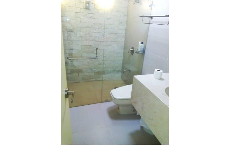 Foto de departamento en venta en  , zona hotelera, benito ju?rez, quintana roo, 1518341 No. 05