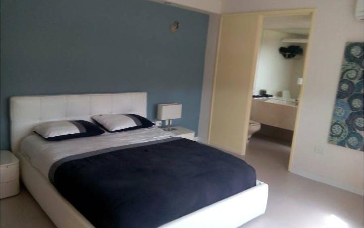 Foto de departamento en venta en  , zona hotelera, benito juárez, quintana roo, 1518341 No. 07