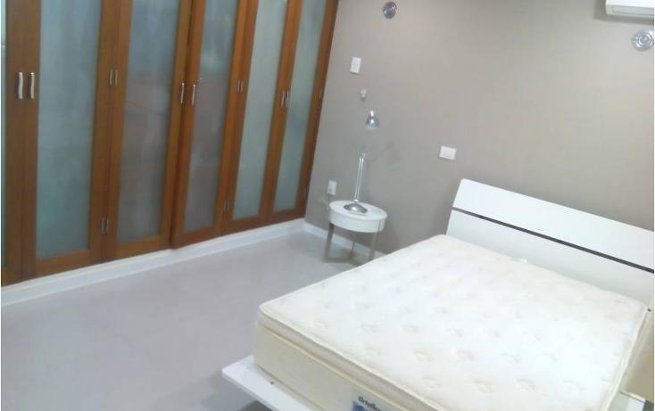 Foto de departamento en venta en  , zona hotelera, benito ju?rez, quintana roo, 1518341 No. 09