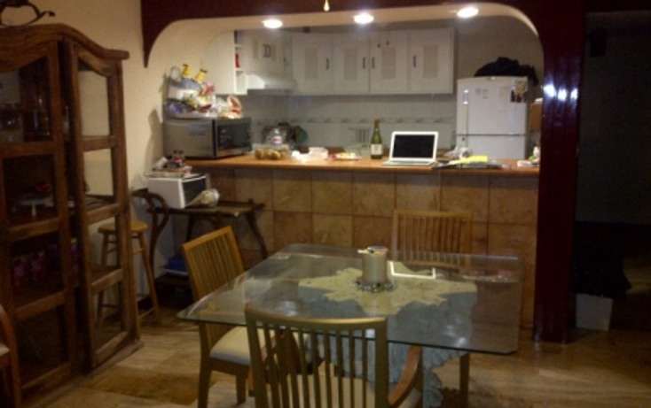 Foto de departamento en renta en  , zona hotelera, benito ju?rez, quintana roo, 1525103 No. 17