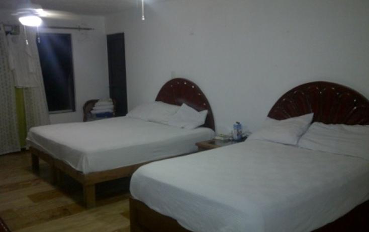 Foto de departamento en renta en  , zona hotelera, benito ju?rez, quintana roo, 1525103 No. 21