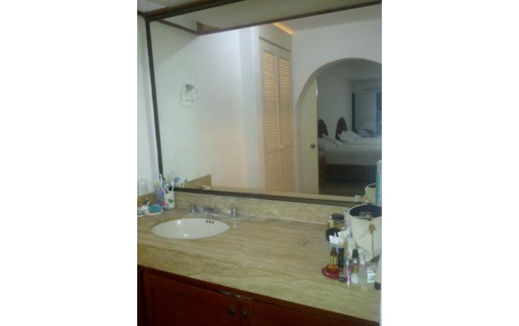 Foto de departamento en renta en  , zona hotelera, benito ju?rez, quintana roo, 1525103 No. 25