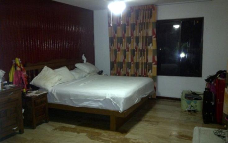Foto de departamento en renta en  , zona hotelera, benito ju?rez, quintana roo, 1525103 No. 29