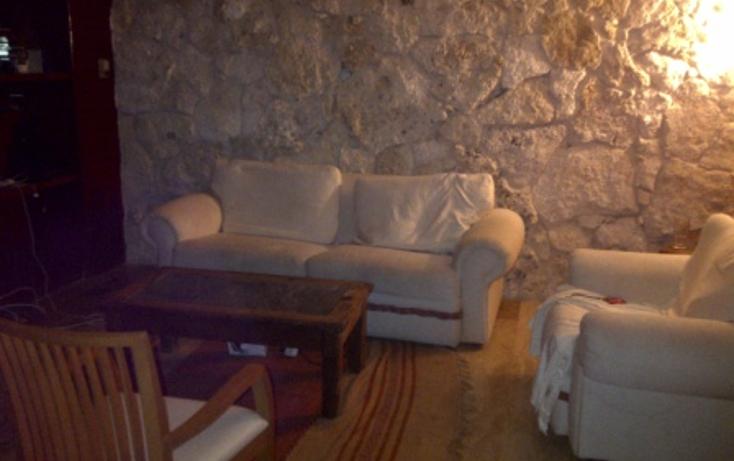 Foto de departamento en renta en  , zona hotelera, benito ju?rez, quintana roo, 1525103 No. 36