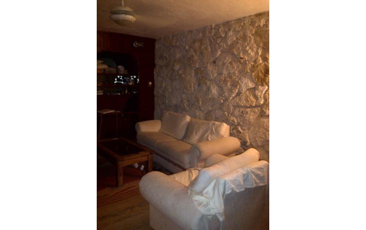 Foto de departamento en renta en  , zona hotelera, benito ju?rez, quintana roo, 1525103 No. 39