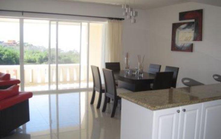 Foto de departamento en venta en, zona hotelera, benito juárez, quintana roo, 1548336 no 02