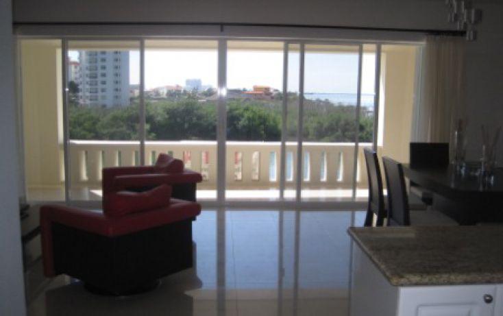 Foto de departamento en venta en, zona hotelera, benito juárez, quintana roo, 1548336 no 03