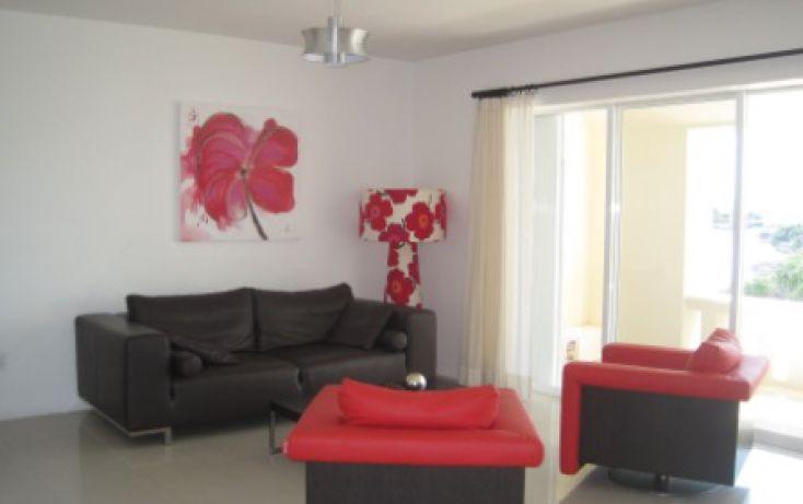 Foto de departamento en venta en, zona hotelera, benito juárez, quintana roo, 1548336 no 05