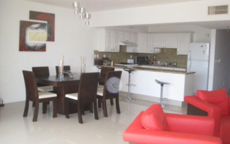 Foto de departamento en venta en, zona hotelera, benito juárez, quintana roo, 1548336 no 07