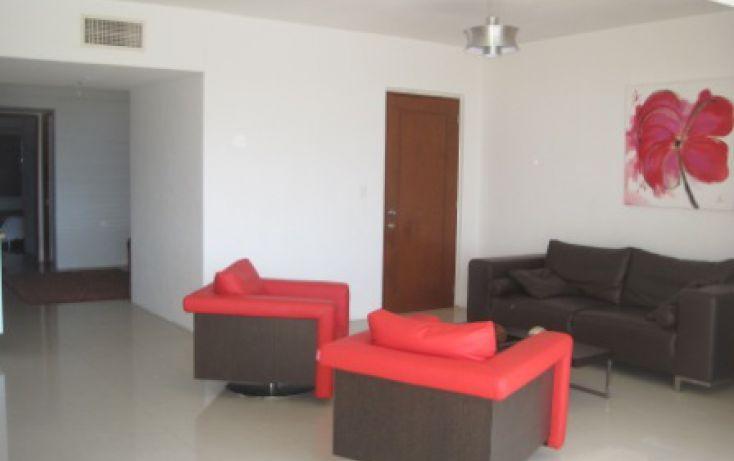 Foto de departamento en venta en, zona hotelera, benito juárez, quintana roo, 1548336 no 08