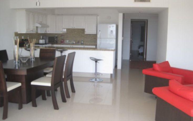 Foto de departamento en venta en, zona hotelera, benito juárez, quintana roo, 1548336 no 09