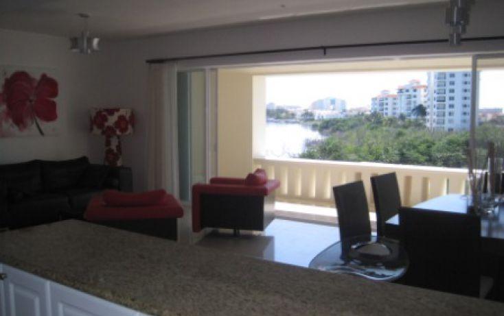 Foto de departamento en venta en, zona hotelera, benito juárez, quintana roo, 1548336 no 12