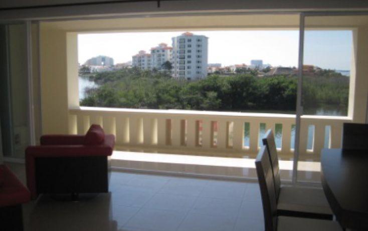Foto de departamento en venta en, zona hotelera, benito juárez, quintana roo, 1548336 no 13