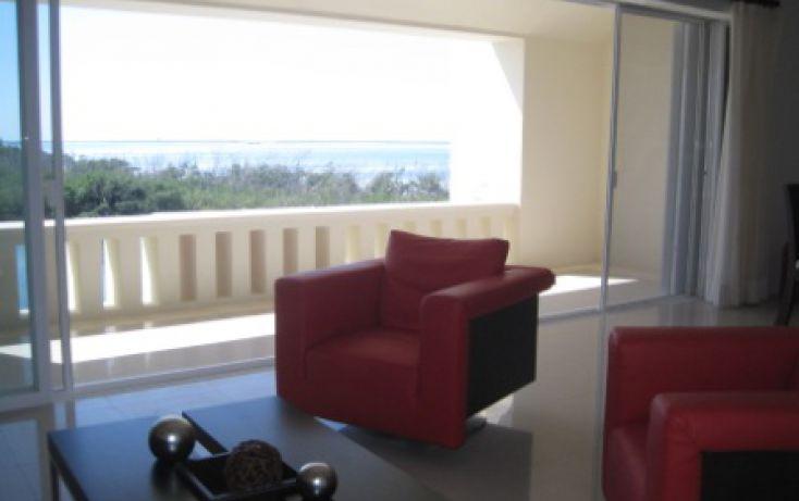 Foto de departamento en venta en, zona hotelera, benito juárez, quintana roo, 1548336 no 14