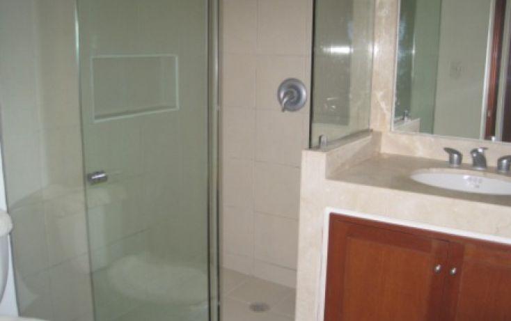 Foto de departamento en venta en, zona hotelera, benito juárez, quintana roo, 1548336 no 15