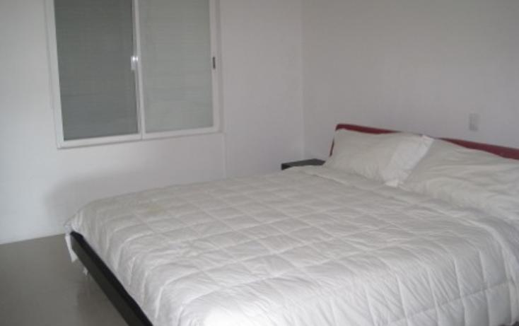 Foto de departamento en venta en  , zona hotelera, benito ju?rez, quintana roo, 1548336 No. 16