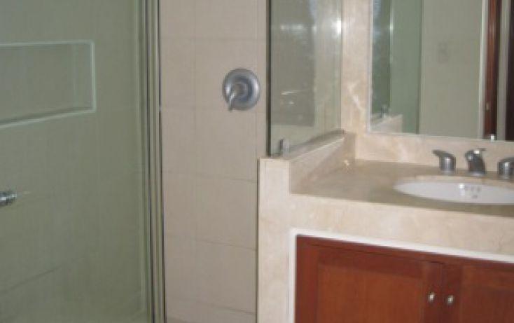 Foto de departamento en venta en, zona hotelera, benito juárez, quintana roo, 1548336 no 17
