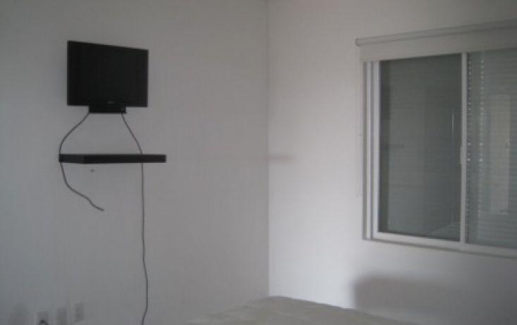 Foto de departamento en venta en, zona hotelera, benito juárez, quintana roo, 1548336 no 18