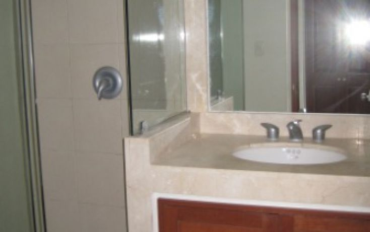 Foto de departamento en venta en, zona hotelera, benito juárez, quintana roo, 1548336 no 19