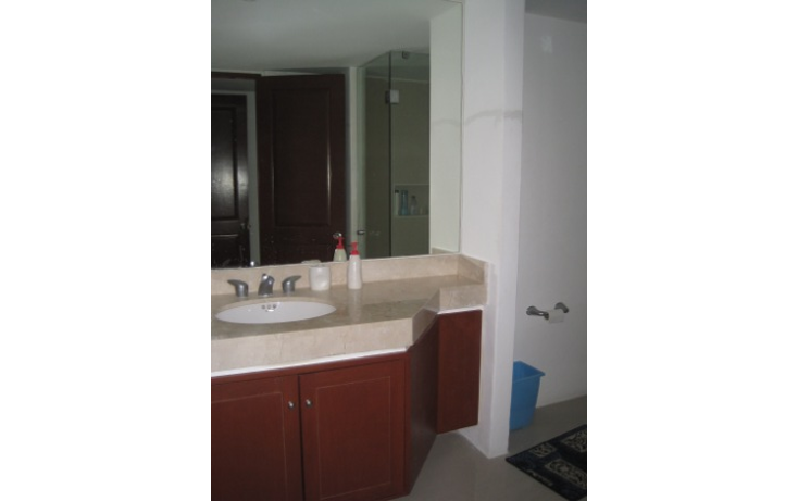 Foto de departamento en venta en  , zona hotelera, benito ju?rez, quintana roo, 1548336 No. 20
