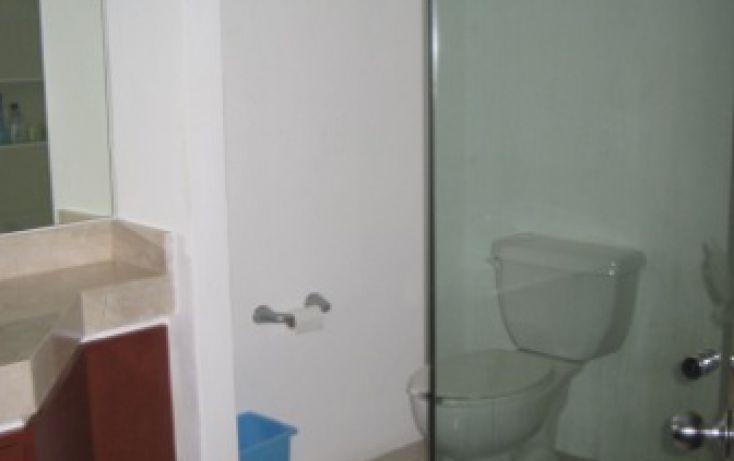 Foto de departamento en venta en, zona hotelera, benito juárez, quintana roo, 1548336 no 21