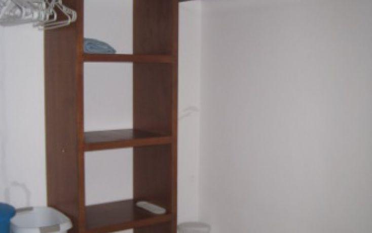 Foto de departamento en venta en, zona hotelera, benito juárez, quintana roo, 1548336 no 22